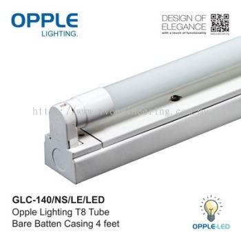 LED Lighting T8 Tube