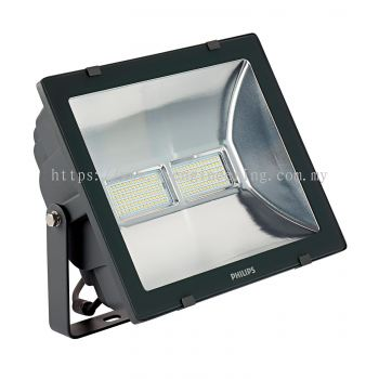 Max 100W BVP106 LED Flood Light