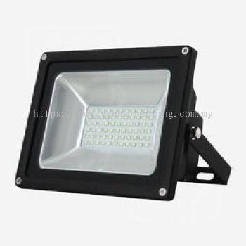 LED Flood Light Exporters