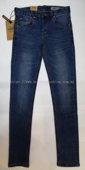 522-21133 (Slim Fit)