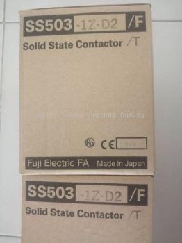 SS503-1Z-D2/F
