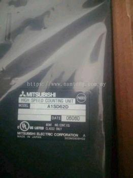 A1SD62D