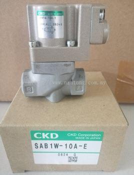 SAB1W-10A-E