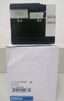 CJ1G-CPU44H