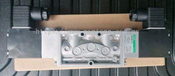 4F320-10-AC220V