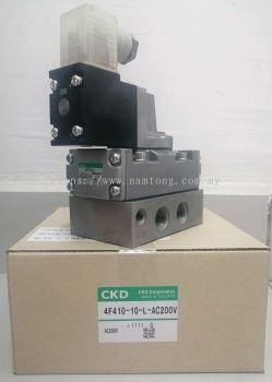 4F410-10-L-AC200V