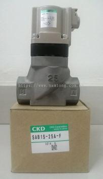 SAB1S-25A-F