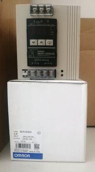 S8VS-24024A