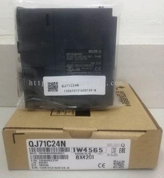 QJ71C24N
