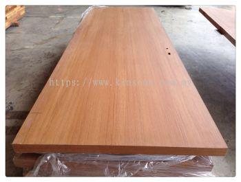 PVC SURFACE A