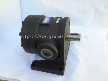 Vane Pump