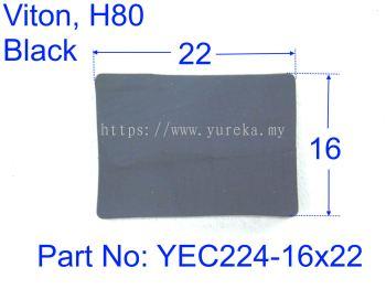 YEC-224-16x22 VITON
