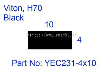 YEC-231 Rect VITON