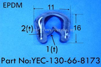 YEC-130-66-8173 EPDM