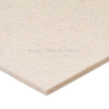 Wool Felt Sheet 1.8mW