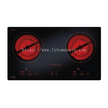 Vees HL-460 - FY HOMEWARE SDN BHD