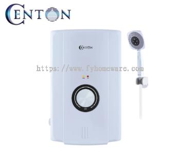 Centon Shower Dc Pump Set