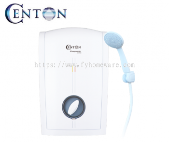 Centon Shower