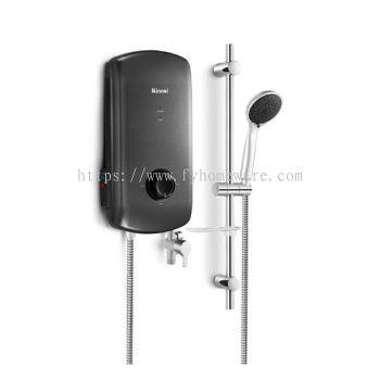 Rinnai B360 Hand Shower