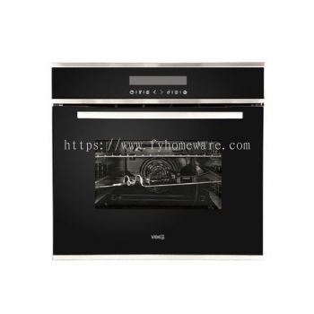 Vees Oven MO-70SC09F