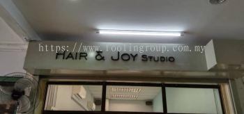 Hair & Joy Studio