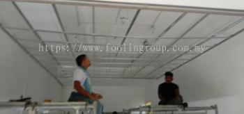 Y&RO FIRSTRATE SDN BHD