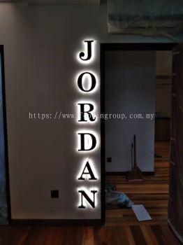 Joardan