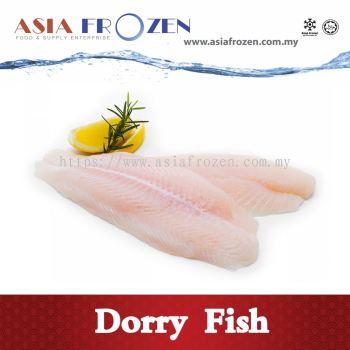 Dorry Fish¡¾1kg¡¿