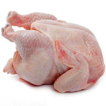 Fresh Whole Chicken ¡¾ 2.0kg - 2.2kg +-¡¿