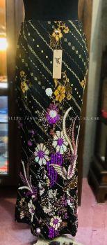 �Q��ɴ�� Batik Sarong