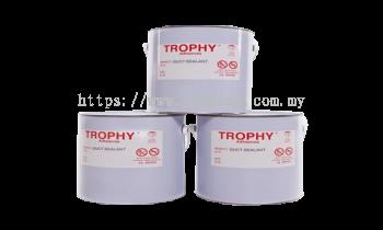 TROPHYDS 95AC DUCT SEALANT