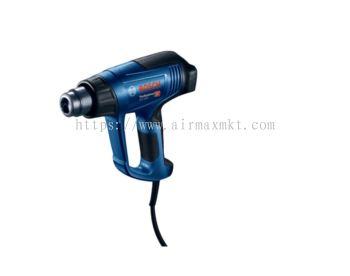 Bosch GHG 18-60 Heat Gun