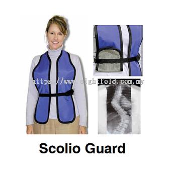 Scolio Guard