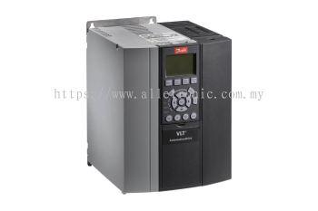 VLT® Lift Drive LD 302