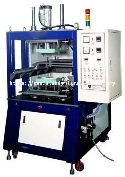 EGH-400 / EGH-600
