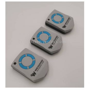 Autogate Accessories, Weigand CP320 Remote Control