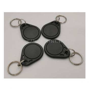 Door Access Control Accessories, RFID Tag 125KHz