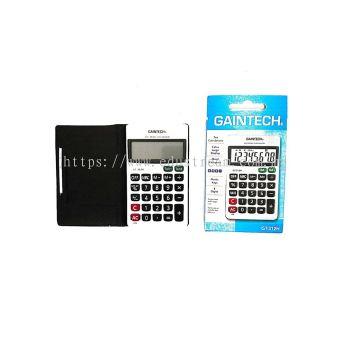 Gaintech Electronic Calculators GT-312H