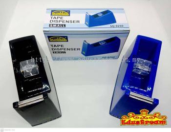 SureMark Tape Dispenser (small) SQ-9250