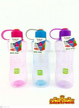 Lava Water Bottle 530ml