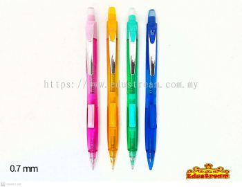 BAILE MECHANICAL PENCIL BL 228 ( 3 IN 1 )