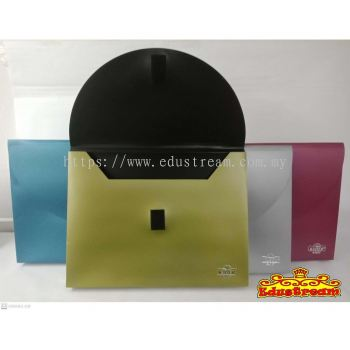 KAHER DOCUMENT HOLDER E403T