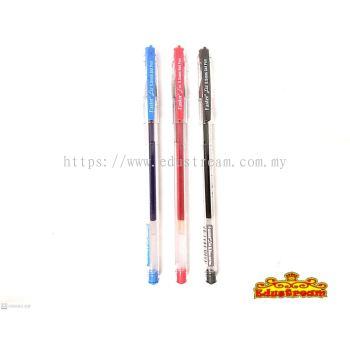FASTER ECO GEL PEN 0.5 MM ( 1 PIECE )