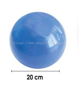 P078(C) Overball-20cm