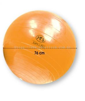 P192 Overball-76cm