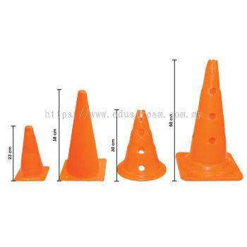P158,P159 Training Cone