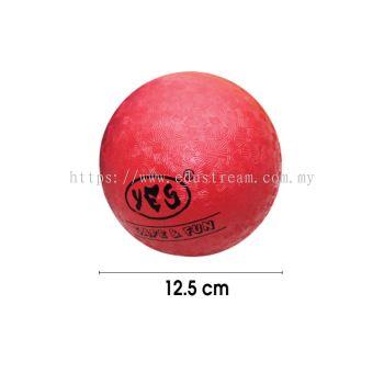 P071(C) First Touch Balll (2 unit)