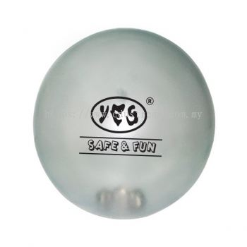 P133 Sound Ball