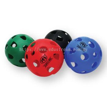 P069,P070 Multi-play Ball