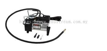 P087(A) Ball Air Pump - electric